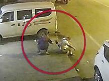 男子收到朋友送2万元钻戒 被盗后找回鉴定仅值30元