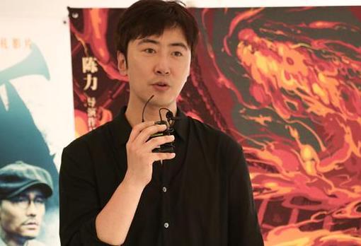 电影《古田军号》感动观众 助燃暑期爱国热情