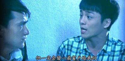 """荣获""""香港先生"""",纽约电视节最佳男主角吕熙参演院线电影《疯狂的大明星》"""